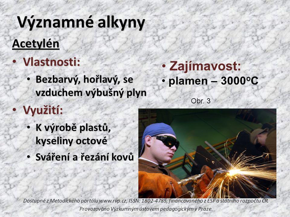 Použité zdroje informací Obr.1 – Benjah-bmm27.