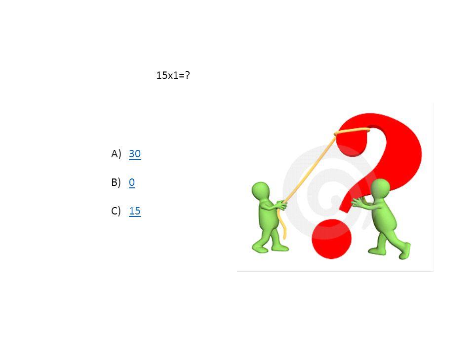 59+41=? A)105105 B)104104 C)100100