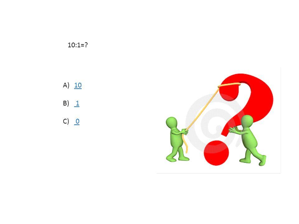 8x8=? A)6464 B) 6868 C) 5656