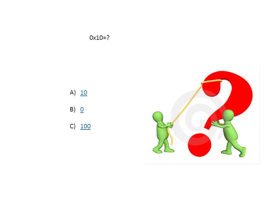15+18=? A)3333 B)3030 C) 3434