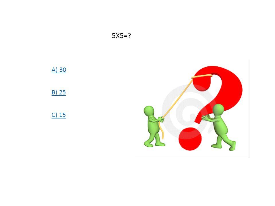 59-48=? A) 8 B) 16 C) 11