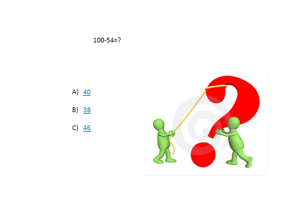 10x100=? A)10 00010 000 B)1 0001 000 C)100 000100 000