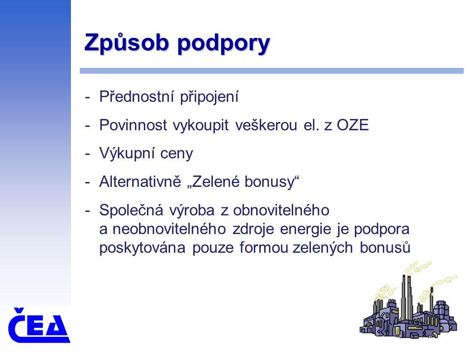 Zákon upravuje Úprava dalších zákonů -Zákon č.406/2000 Sb., o hospodaření energií -Zákon č.