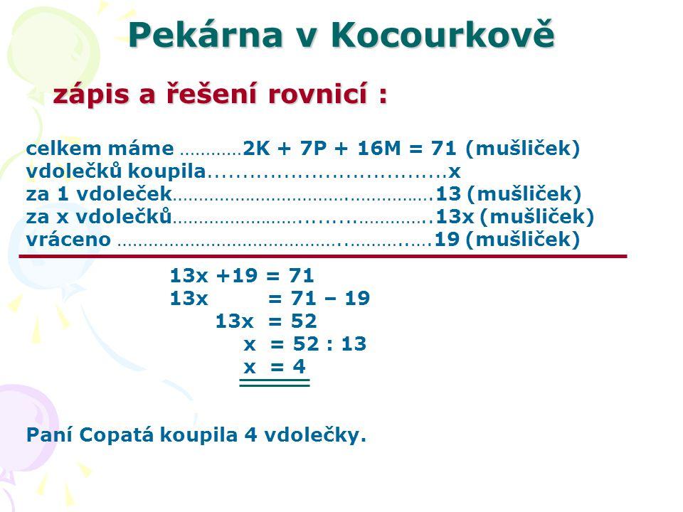 použité zdroje: Obrázky: AUTOR NEUVEDEN.google.cz [online].