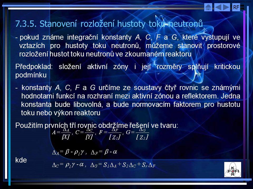 RF 7.3.5.
