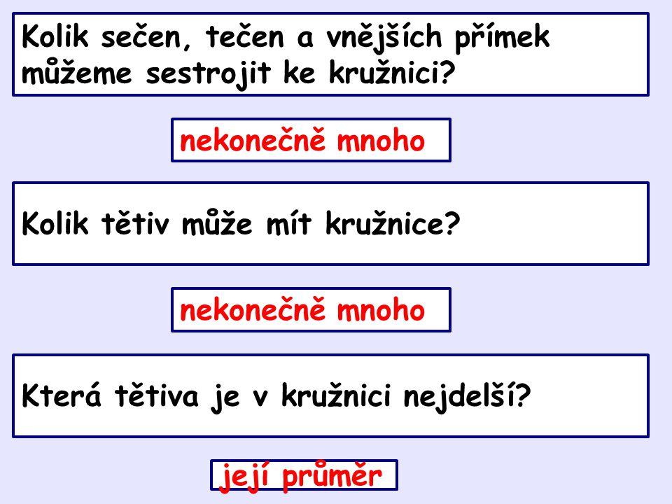 Zdroje: Odvárko – Kadleček, 2000, Matematika pro 8.