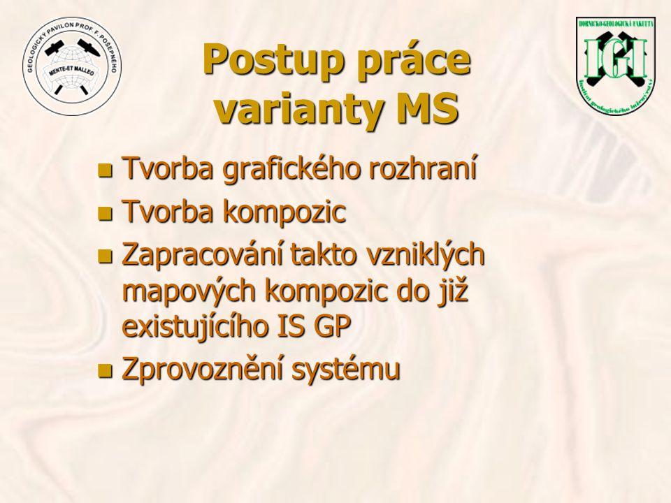 Varianta MS Kompozice ČR