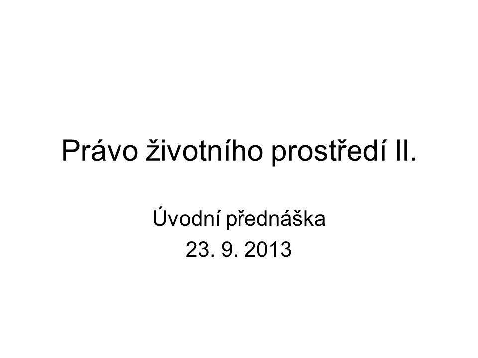 Organizace semestru Semináře a přednášky Zápočet – podmínky Zkouška – písemná, dvě části –předtermín 16.
