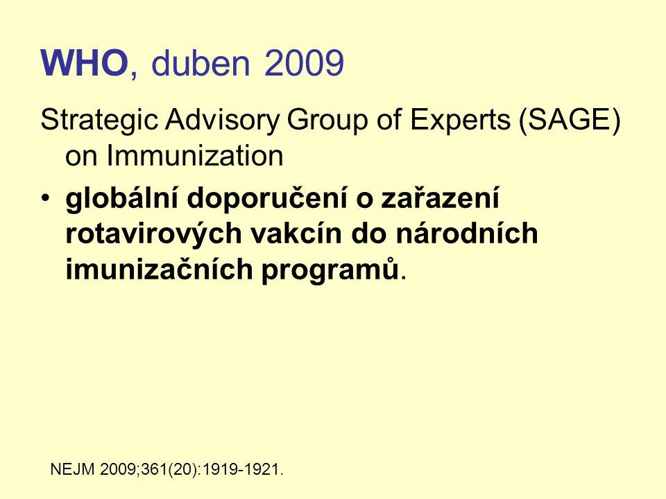 3rd Turkish National Vaccine Symposium.