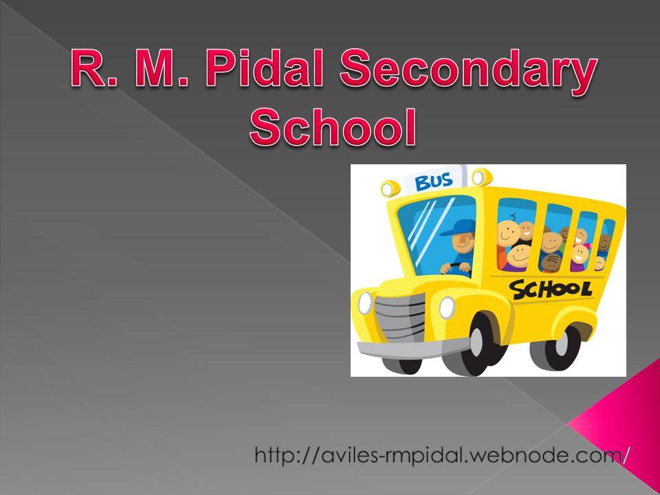  Twenty two classrooms in total. http://et-aviles.webnode.cz/process/