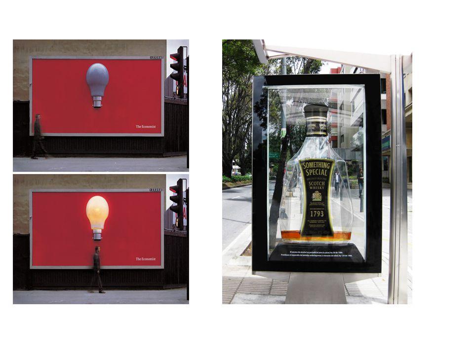 JCDecaux Group největší nadnárodní korporace v oblasti venkovní reklamy založena v r.
