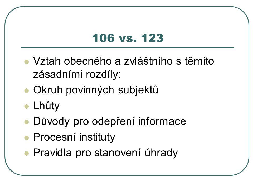 106 vs.