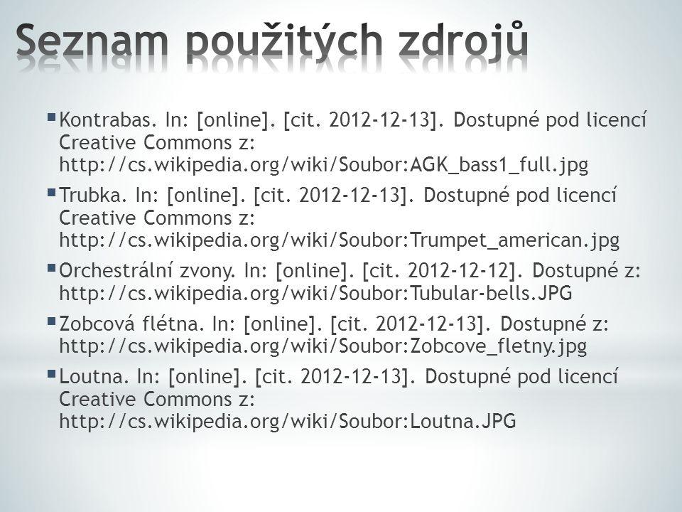  Kontrabas.In: [online]. [cit. 2012-12-13].