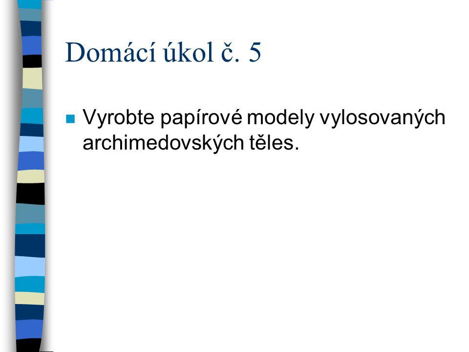 Literatura n Březina, F. a kol.: Stereochemie a některé fyzikálně chemické metody studia anorganických látek. UP, Olomouc 1994. n Huylebrouck, D.: Reg