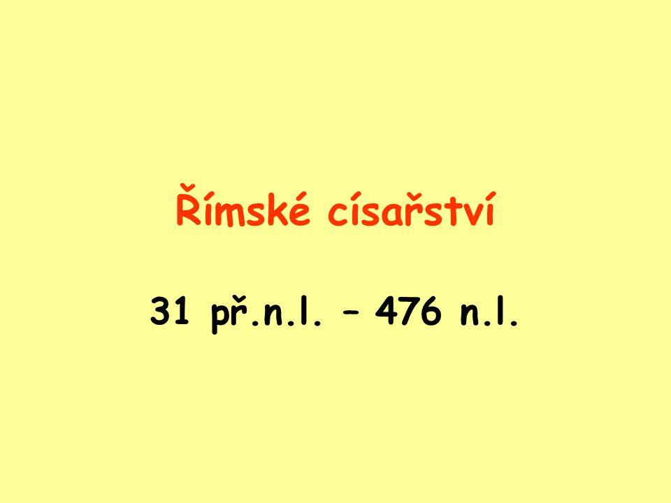 Tiberius 14 – 37 n.l.