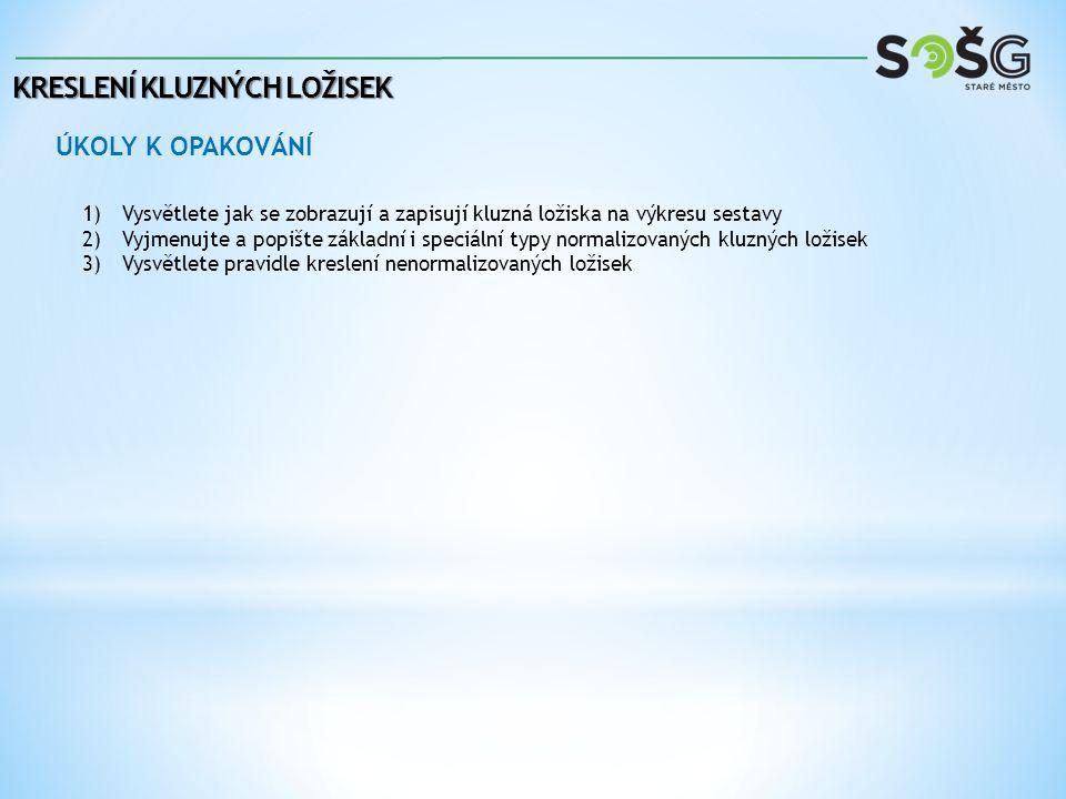 ZDROJE A PRAMENY KLETEČKA, Jaroslav a Petr FOŘT.Technické kreslení.