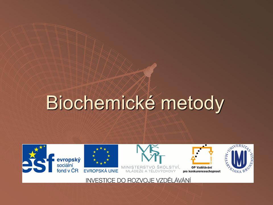 CCM uchovává více než 3 000 kmenů bakterií (asi 1 400 druhů) a 800 kmenů vláknitých hub (přibližně 550 druhů), které nabízí ve svém Katalogu kultur.