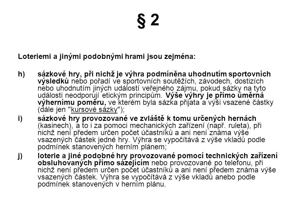Aktivity Sazky Od svého založení v roce 1956 věnovala SAZKA na veřejně prospěšné účely, převážně však do oblasti českého sportu a tělovýchovy, částku 25 mld.