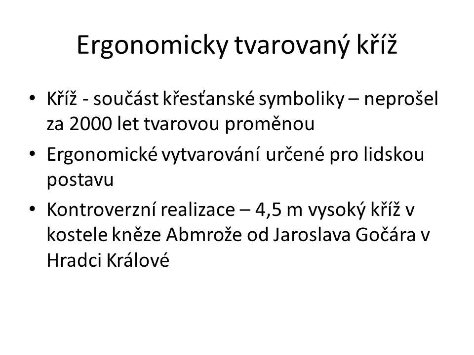 http://www.ceskatelevize.cz/ivysilani/101230 96165- artmix/208562229000002/obsah/144782- portret-maxim-velcovsky/ http://www.ceskatelevize.cz/ivysilani/101230 96165- artmix/208562229000002/obsah/144782- portret-maxim-velcovsky/