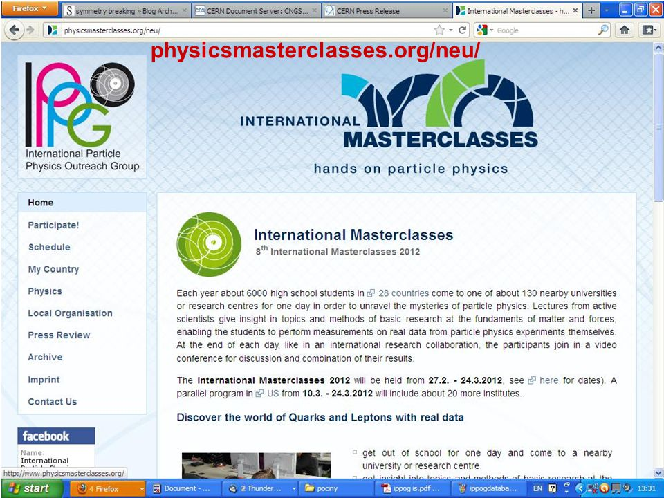 physicsmasterclasses.org/neu/