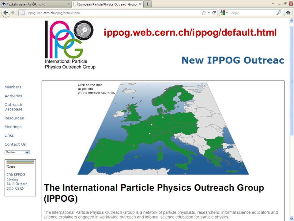 ippog.web.cern.ch/ippog/default.html