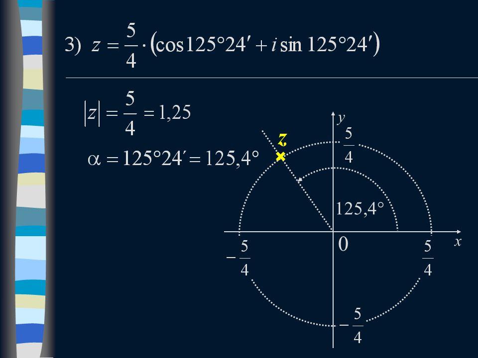  > 360  z 300  x 0 y 1 1 –1