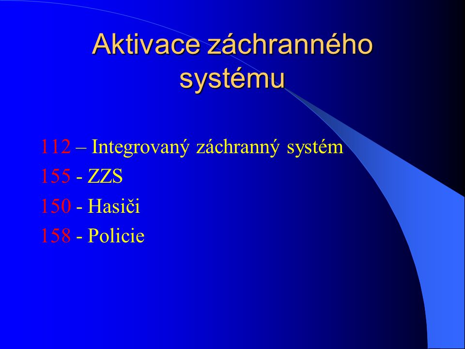 http://www.lf3.cuni.cz/cs/pracoviste/anesteziologie/vy uka/studijni-materialy/rozsirena-neodkladna- resuscitace/