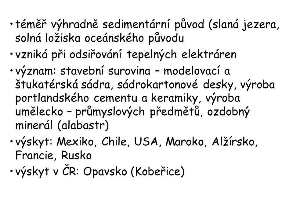 S ÁDROVEC 4 5