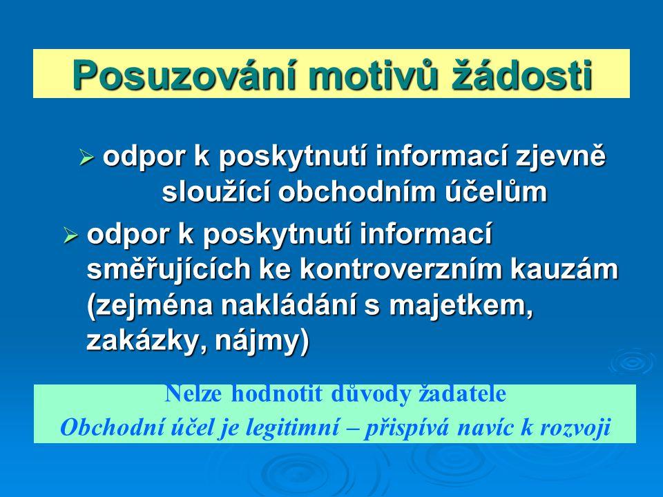mlčenlivost povinnost fyzické osoby – pracovníka úřadu účel: aby se úřad z hlediska informačních výstupů choval jednotně