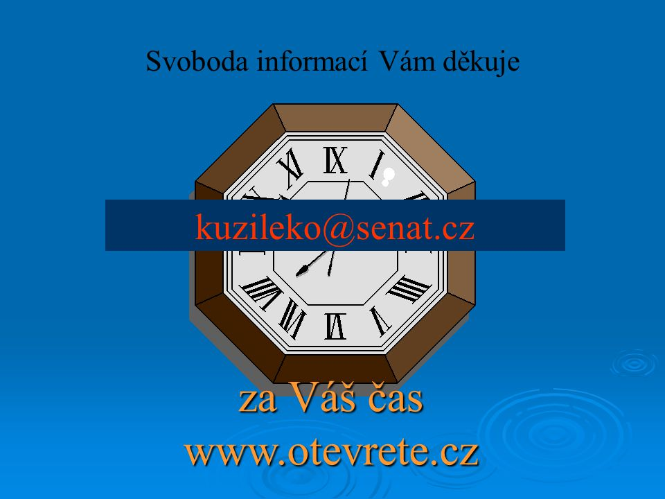 """Fr. Korbel: Právo na informace (odborný komentář zákonů """"106 a """"123 ) O."""