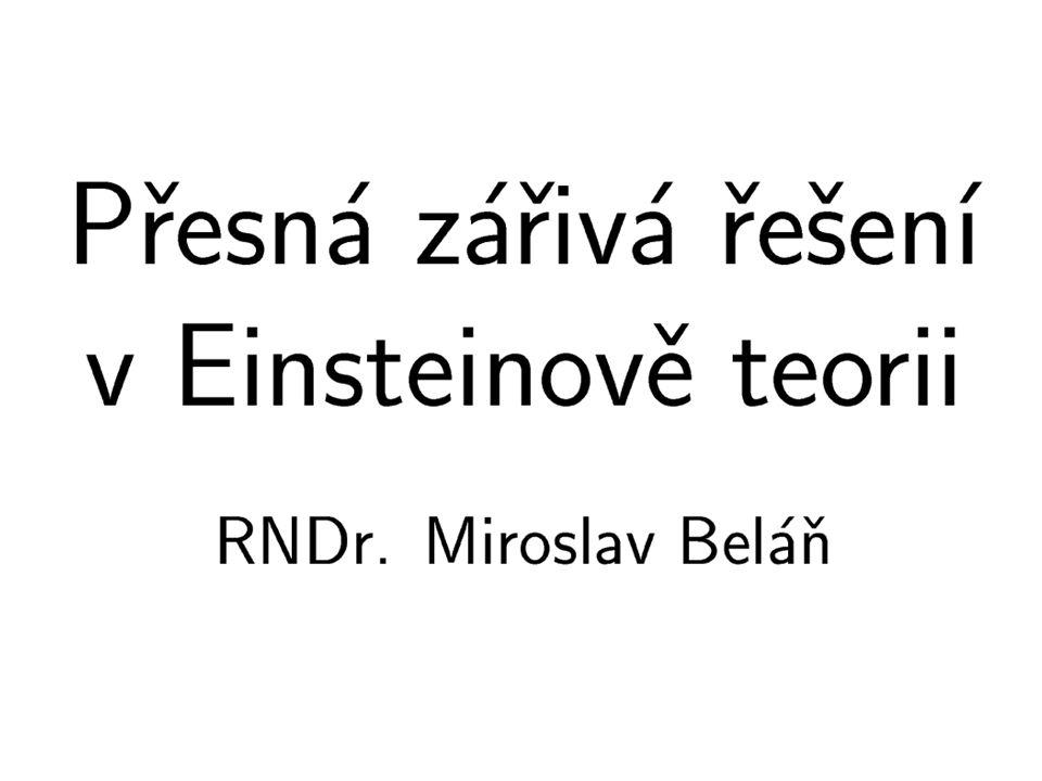 Projekce na paralelně přenášenou tetrádu 12/23