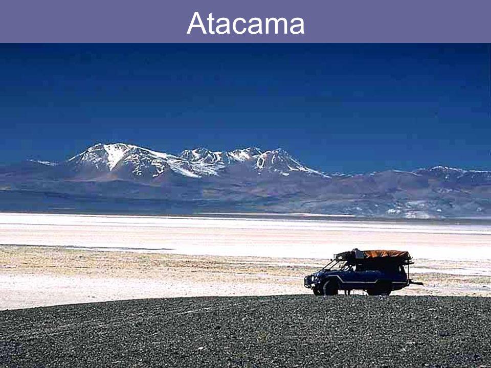26.4.2015Zdeněk Bergman, G Teplice Atacama