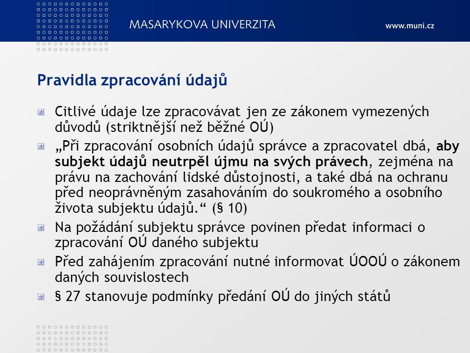 Zaveden v ČR zákonem v r.2000, krom e-podpisu novelizace mnoha správních předpisů, zákoníků atd.