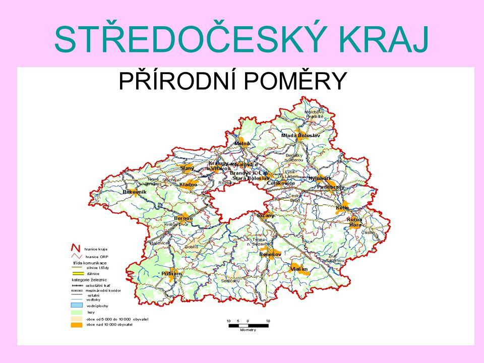KOKOŘÍNSKO Pokličky na Kokořínsku - chráněná krajinná oblast Kokořínsko byla vyhlášena v r.