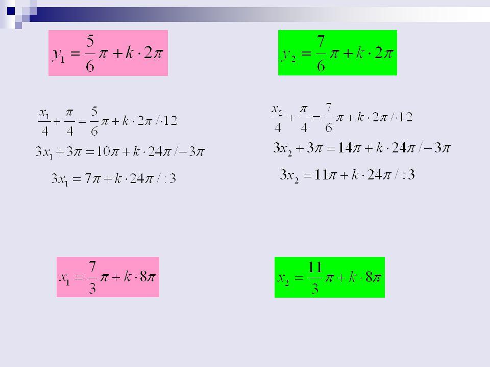 Použitá literatura, zdroje: Matematické, fyzikální a chemické tabulky pro střední školy.