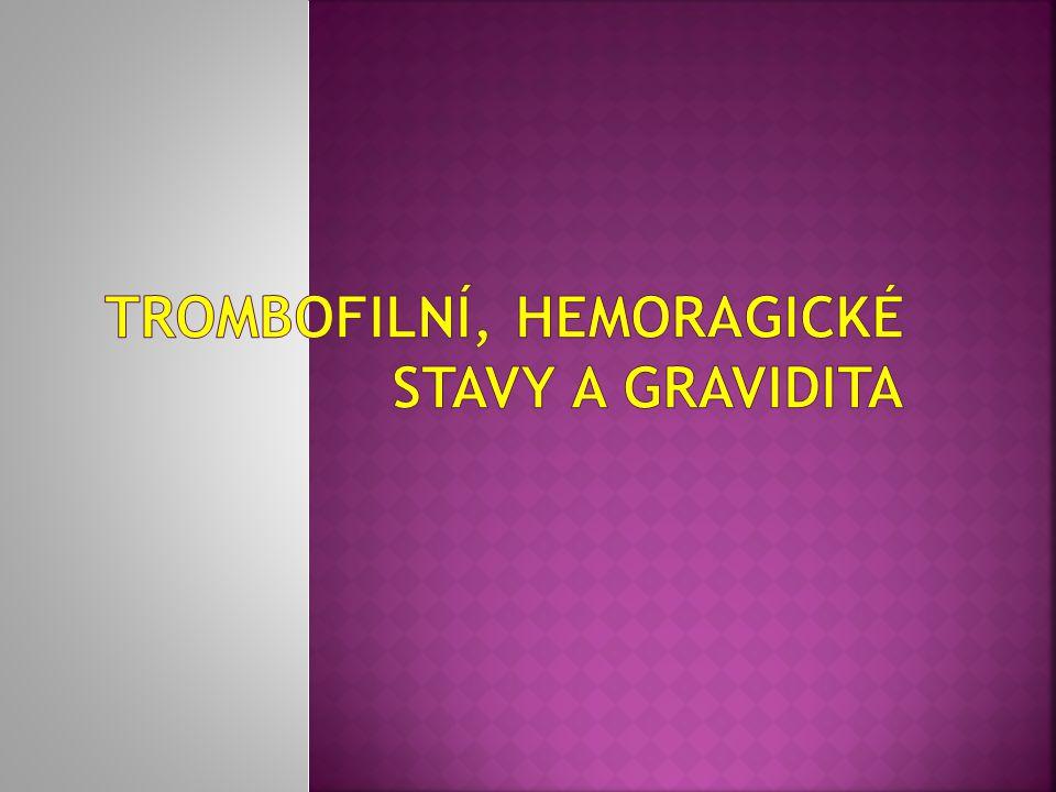  Rozvrat koagulačních parametrů  Aktivace trombinu  Dysregulace plasminu  ………..výsledek: hyper/hypofibfinolýza která vede do MODS … cytokiny, endotel - trauamtizovaná tkáň- syndrom SIRS (imunitní reakce)