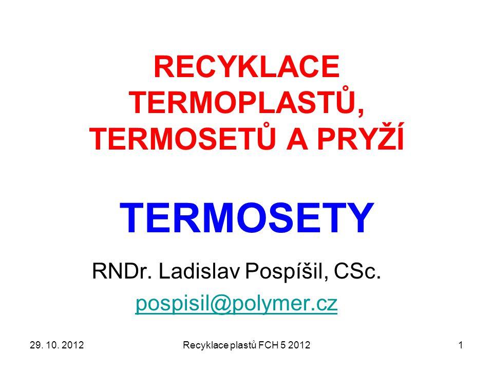 2 Časový plán 11.10.Úvod do předmětu, legislativa a názvosloví, anglická terminologie, literatura.