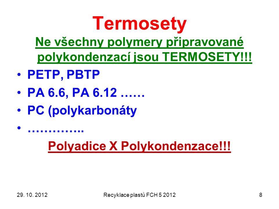 Kladivový mlýn (wikipedia) 1929. 10. 2012Recyklace plastů FCH 5 2012