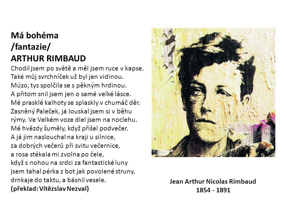 Jedna báseň – překlady - jedna báseň.