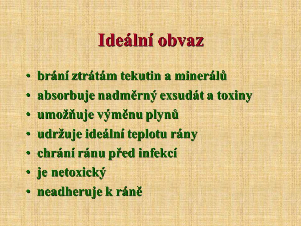 Kazuistika (3) Průběh léčby