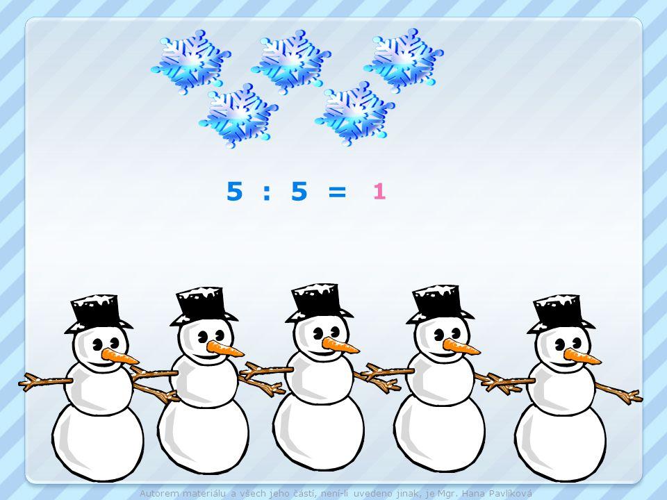 1. 5 = 5 5. 1 = 5 3. 5 = 15 5. 3 = 15 4. 5 = 20 5. 4 = 20 5. 5 = 25 2. 5 = 10 5. 2 = 10 10. 5 = 50 5. 10 = 50 9. 5 = 45 5. 9 = 45 8. 5 = 40 5. 8 = 40