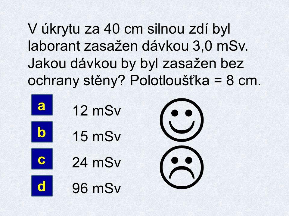 Zdroje: Mikulčák, J.