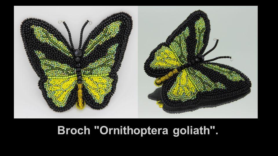 Broch