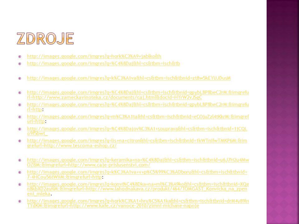  http://images.google.com/imgres?q=hork%C3%A9+jablko&h http://images.google.com/imgres?q=hork%C3%A9+jablko&h  http://images.google.com/imgres?q=%C4%