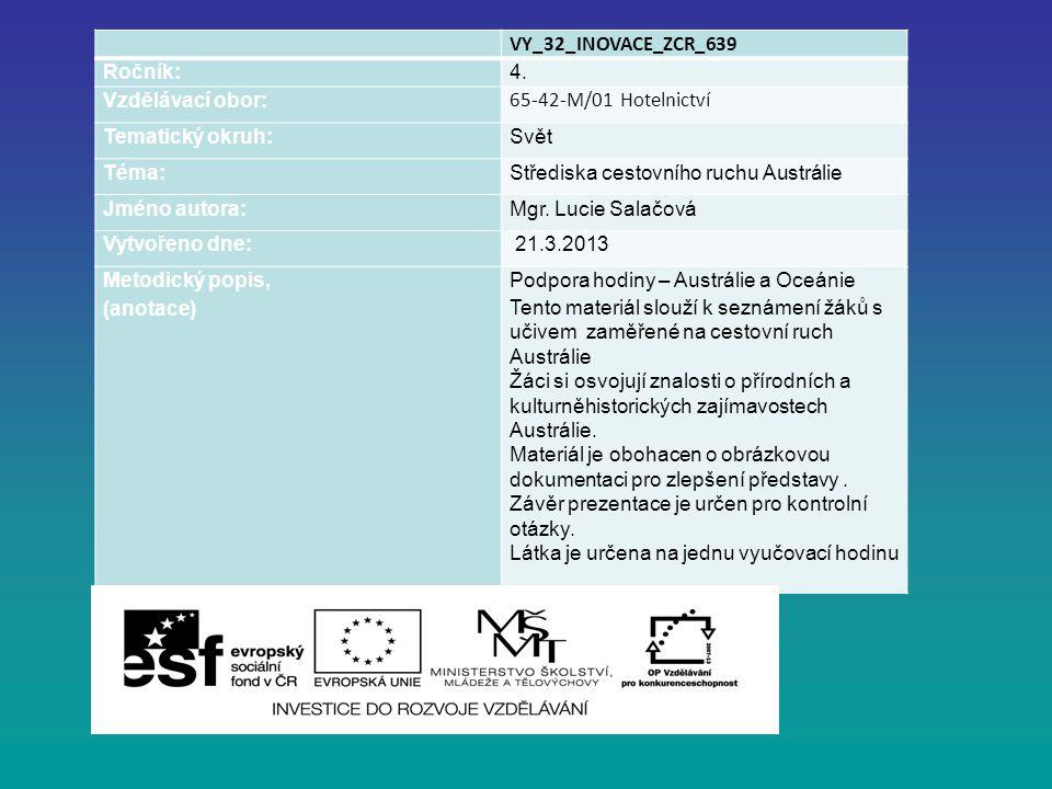 VY_32_INOVACE_ZCR_639 Ročník:4.