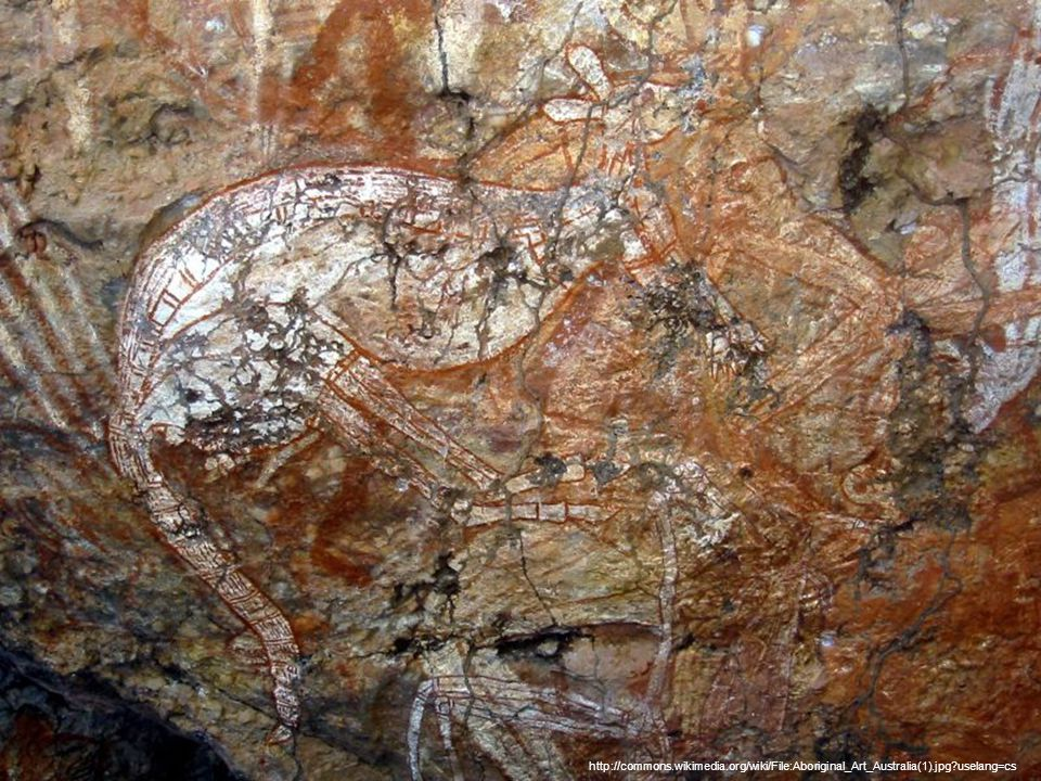 http://commons.wikimedia.org/wiki/File:Aboriginal_Art_Australia(1).jpg?uselang=cs