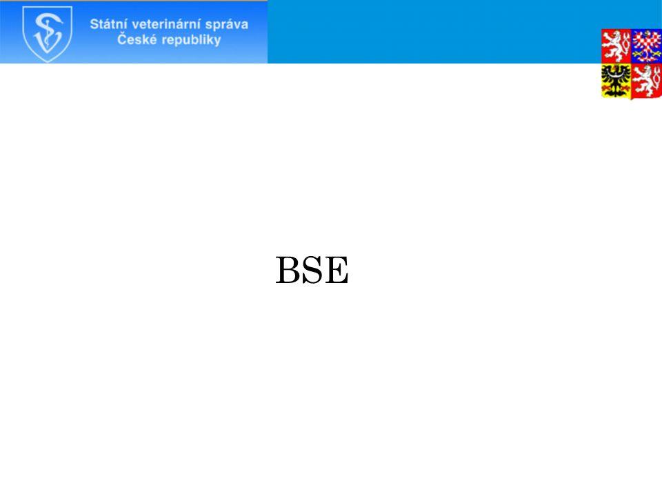 BSE 30