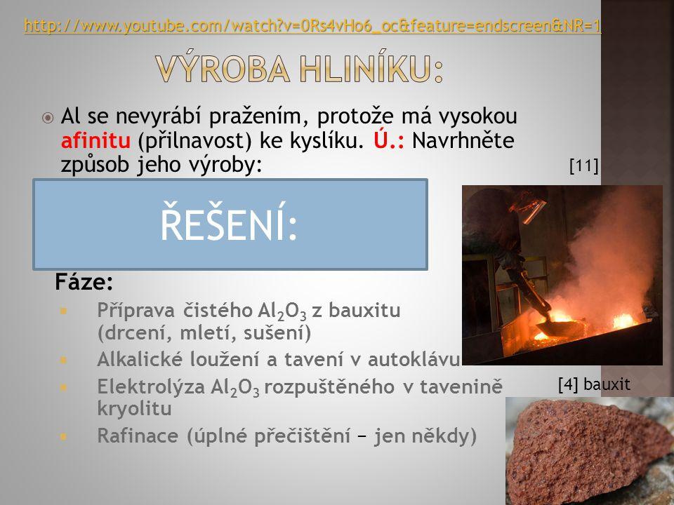 [8] [9] [10]