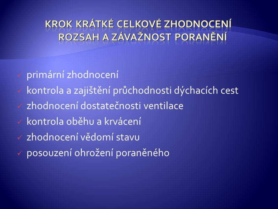 Zpracoval: Mgr. Jakub Krček SOŠ PO a VOŠ PO Frýdek Místek