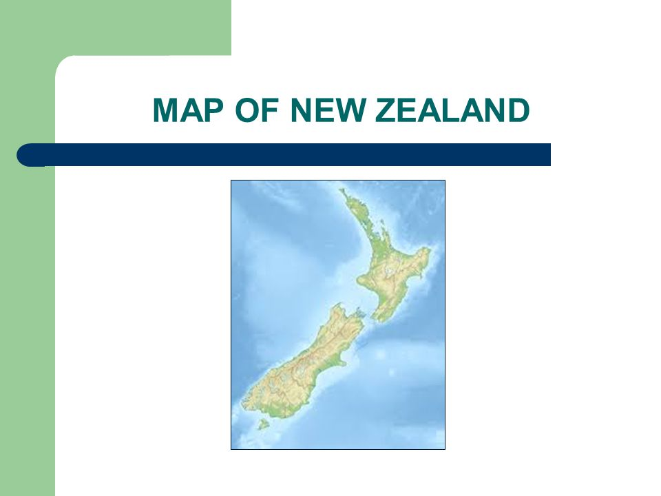 WELLINGTON The capital of New Zealand Maori name: Te Whanganui-á-Tara situated on the North Island